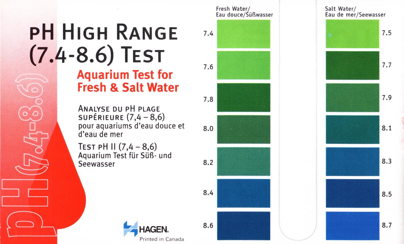 Hagen marina air pump 75, - компрессор хаген марина