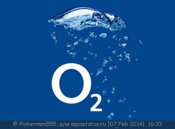 Аквариумы фото страница  Живая вода