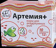 Артемия корм для аквариумных рыб - 6f4092531e6a13f39510355e64792047.png