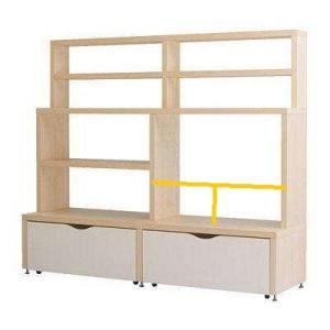 Установка аквариума - 1285324036_123661138_1--IKEA----1285324036.jpg