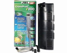 Выбор внутреннего фильтра для аквариума. Какой выбрать внутренний фильтр? - jbl-cristalprofi-i200_16325.jpg