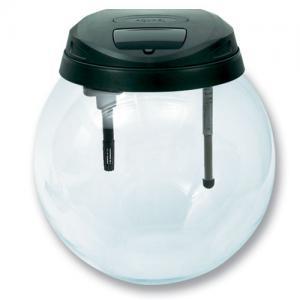 Выбор внешнего фильтра для аквариума. Какой выбрать внешний фильтр? - post-22073-1332687322_thumb.jpeg