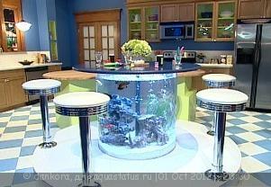 Интересные аквариумы со всего мира - 127412250668.jpg