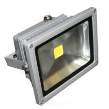 Светодиодное освещение аквариума - images.jpg