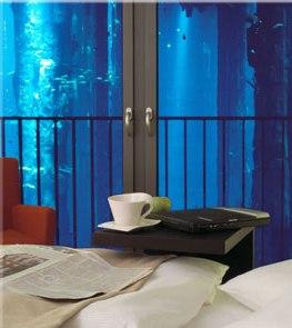 Интересные аквариумы со всего мира - aqua_dom_10.jpg