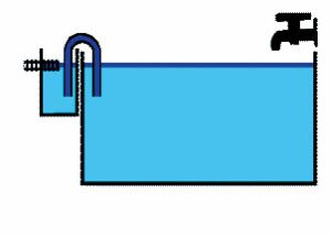 Протока для аквариума - протока2.jpg