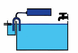 Протока для аквариума - протока3.jpg