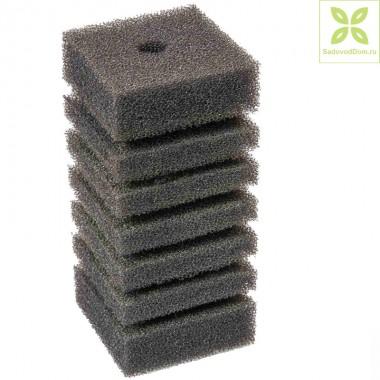 Крупнопористая, среднепористая или мелкопористая губка для фильтра? - sd0000422-380x380.jpg