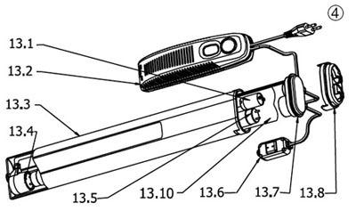 Как вытащить лампу из колбы? - image005_0.jpg
