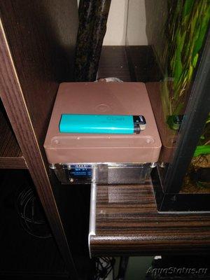 Контроллер на ардуино для аквариума - IMG_20180424_233203.jpg