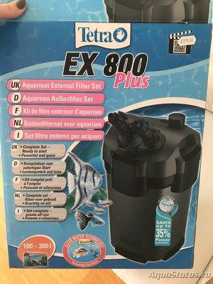 Продам аквариум 180 литров без рыб Зеленоград  - E319DE3B-B804-4B12-B158-F434B10C03F1.jpeg