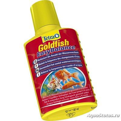 Tetra Goldfish EasyBalance Тетра Голдфиш ИзиБаланс отзывы - Tetra Goldfish EasyBalance.jpg