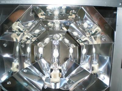 Самодельная крышка для мини аквариума - PC040631.JPG
