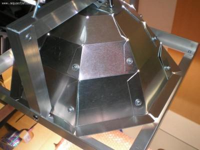 Самодельная крышка для мини аквариума - PB270624.JPG
