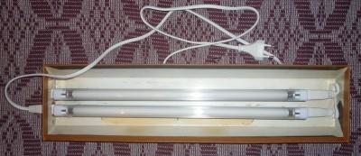 Как переделать светильник и увеличить свет - 4лампа 002.jpg