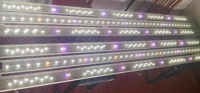 Светодиодное освещение аквариума - user50741_pic259357_1533031079.jpg