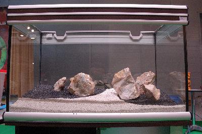 Укладка камней - DSC_2581.jpg