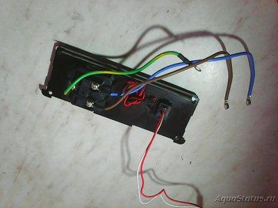 Аквариумная автоматика - Photo0695.jpg