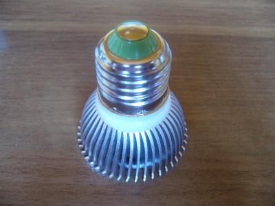 Светодиодное освещение аквариума - P1040387.JPG