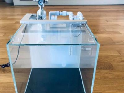 Покровное стекло на аквариум - 8CAA4D01-3508-460C-9FE9-51E0AB9BF524.png