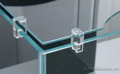 Покровное стекло на аквариум - xjV9eV2bCg0-1.jpg