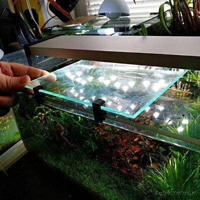 Покровное стекло на аквариум - IMG_20200508_121829.jpg