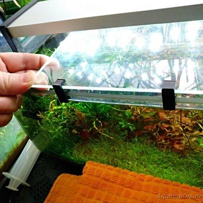 Покровное стекло на аквариум - IMG_20200508_121924.jpg