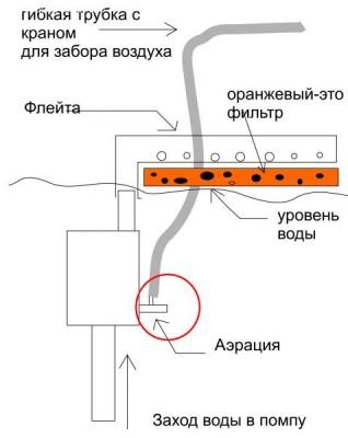 схема помпы - Безымянный-1.jpg