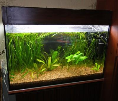 Крышка для аквариума - 020.jpg