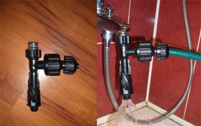 Способы подмены воды в аквариуме - 77_5.jpg