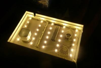 Светодиодное освещение аквариума - 02.jpg