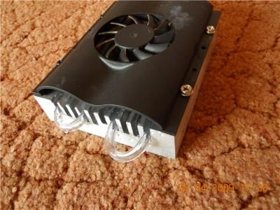 Система охлаждения - 2.jpg