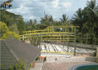 Ферма по разведению дискусов в Малайзии - 127133610595175577.jpg