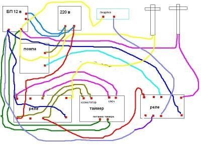 схема автодолива sleepy - shema.JPG