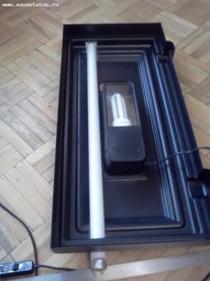 лампа внутри - IMG233.jpg