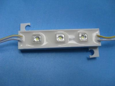 Светодиодное освещение аквариума - lam3.jpg