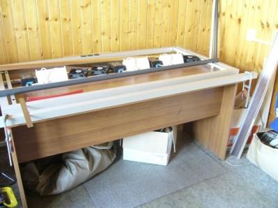 Аквариум 170 70 55 Д Ш В  - отражатель-1.jpg