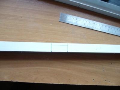 Изготовление светильника для аквариума - 002.jpg