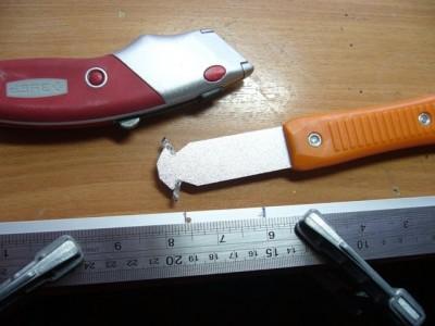 Изготовление светильника для аквариума - 004.jpg