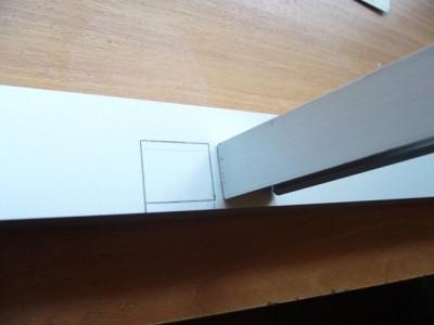 Изготовление светильника для аквариума - 009.jpg