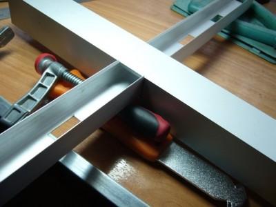 Изготовление светильника для аквариума - 011.jpg