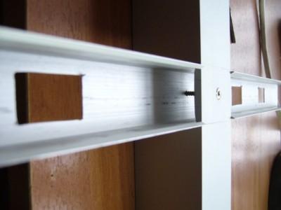Изготовление светильника для аквариума - 013.jpg