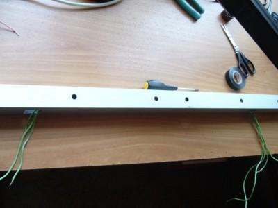 Изготовление светильника для аквариума - 023.jpg