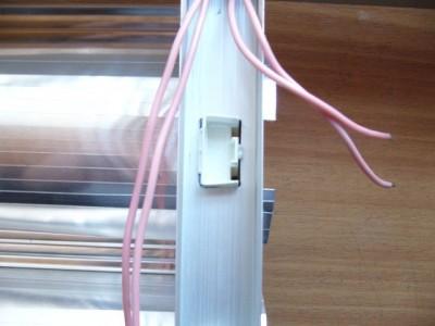 Изготовление светильника для аквариума - 029.jpg