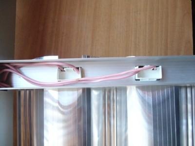 Изготовление светильника для аквариума - 030.jpg