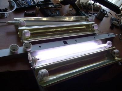 Изготовление светильника для аквариума - 031.jpg