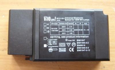 Изготовление светильника для аквариума - P1040196.JPG