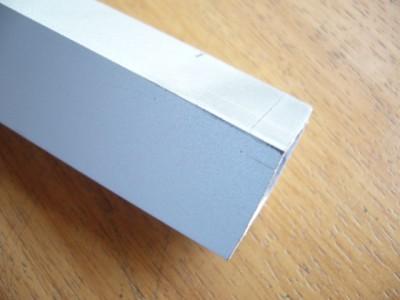 Изготовление светильника для аквариума - P1040200.JPG