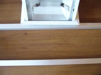 Изготовление светильника для аквариума - P1040204.JPG