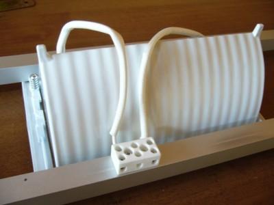 Изготовление светильника для аквариума - P1040208.JPG